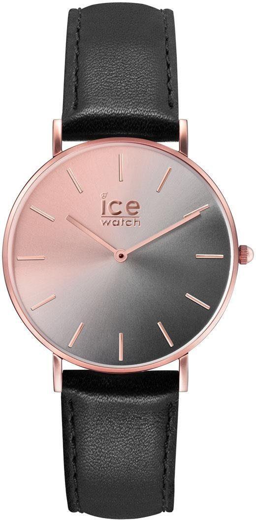 ice-watch Quarzuhr »015752«