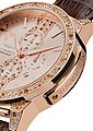 HAEMMER GERMANY Chronograph »WONDER, DSC-16« limitiert auf 333 Stück, Bild 6
