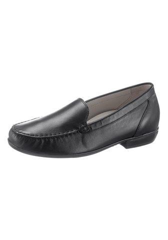 WALDLÄUFER Batai Mokasinų tipo batai su kietas Fe...