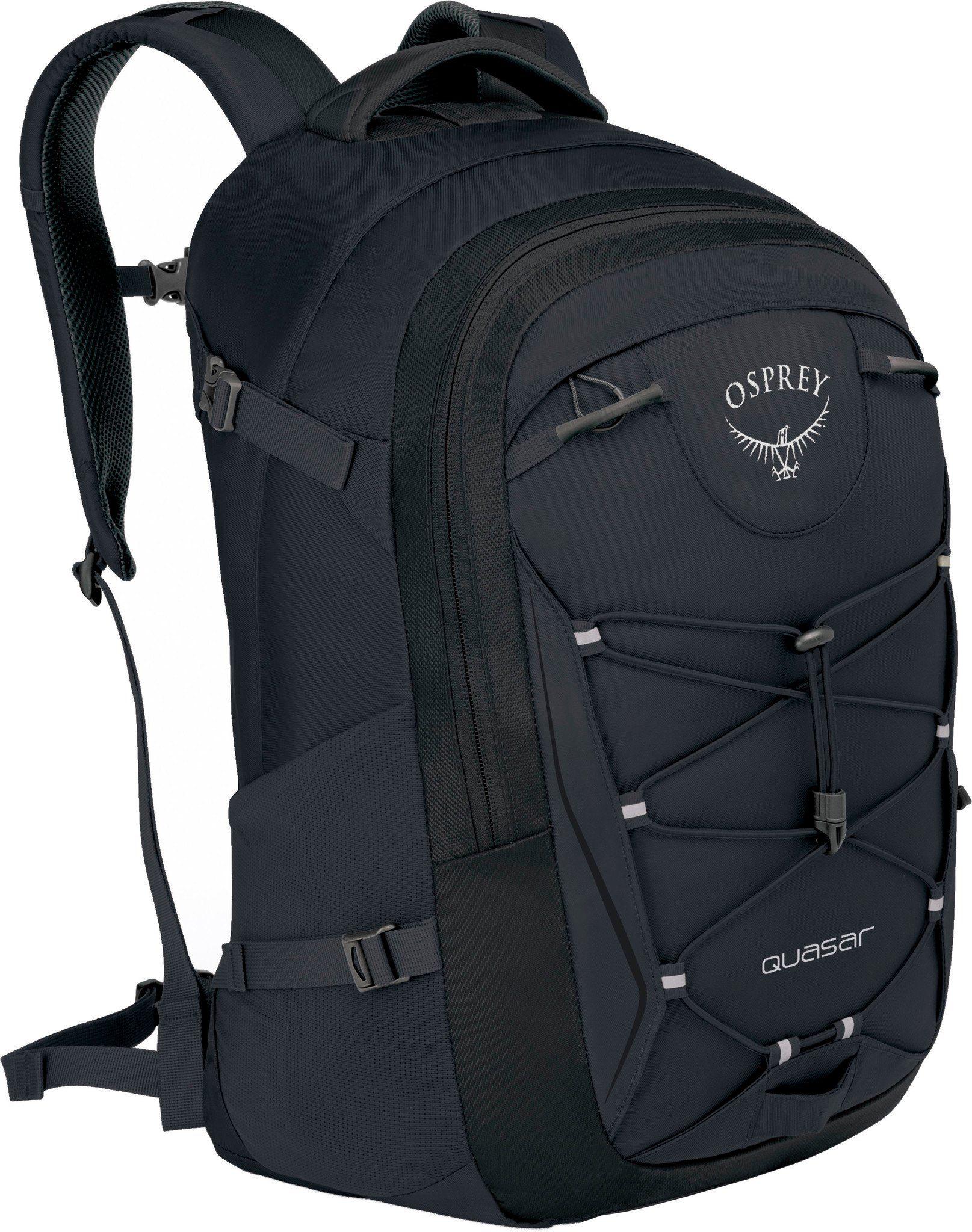 Osprey Wanderrucksack »Quasar 28 Backpack Men«