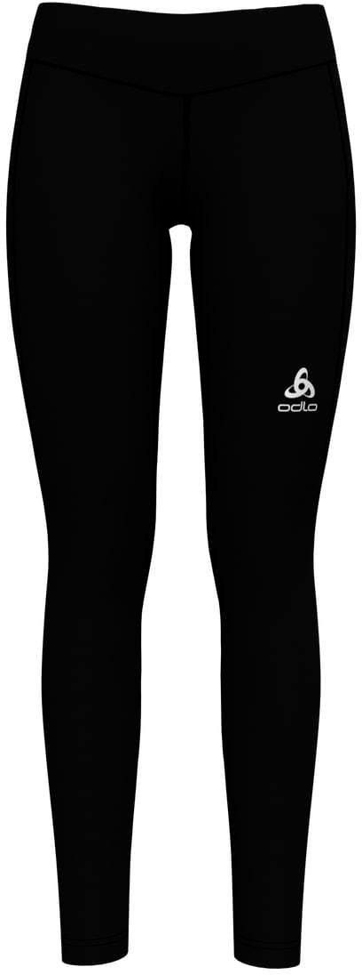 Odlo Hose »BL Core Warm Bottoms long Women«