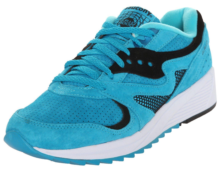 Saucony »Grid 8000 S70223-2« Sneaker