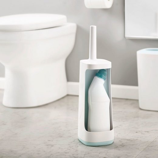 JosephJoseph Toilettenbürste FLEX PLUS