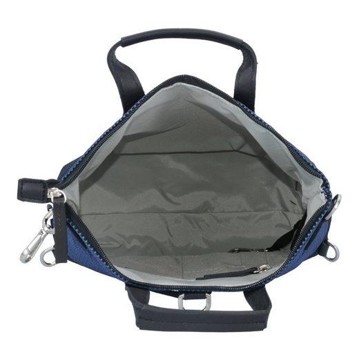 Xs 32 change 3in1 Mesh Bag Cm X Rucksack Jost 7q40FX