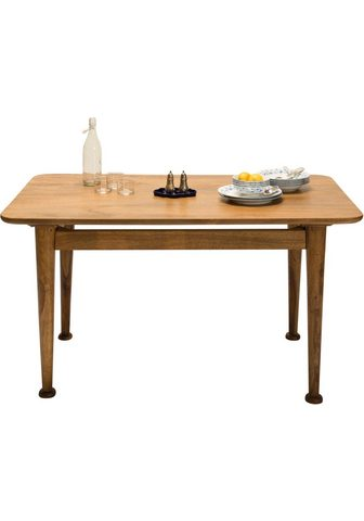 TOM TAILOR Valgomojo stalas »T-WESTCOAST TABLE SM...