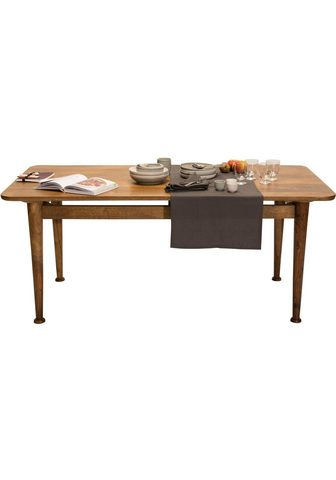 TOM TAILOR Valgomojo stalas »T-WESTCOAST TABLE LA...