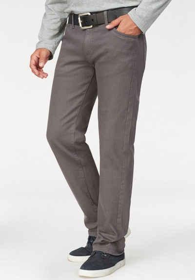 86430c7b67 Stoffhosen für Herren online kaufen | OTTO