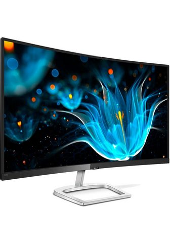 PHILIPS »328E9Q« Curved-LED-Monitor (315 Zoll ...
