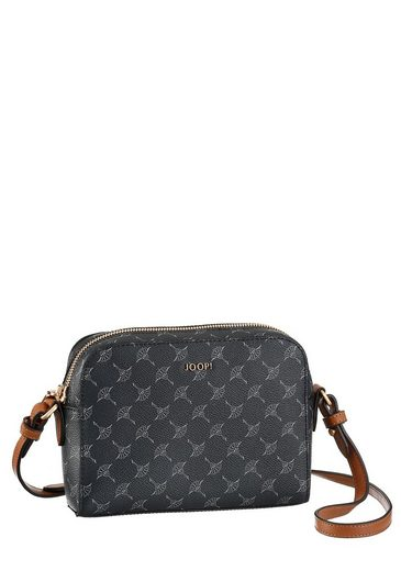 Allover Mit »cortina Joop Cloe« Bag print Mini pxqSU