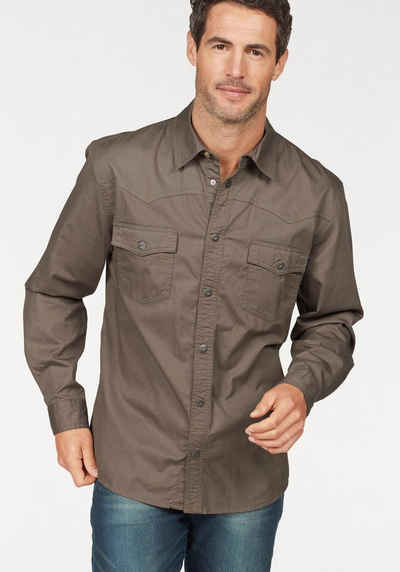on sale 92a90 a1222 Günstige Hemden kaufen » Reduziert im SALE | OTTO