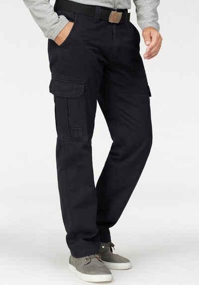 Herrenhosen kaufen, Hosen für Herren online | OTTO