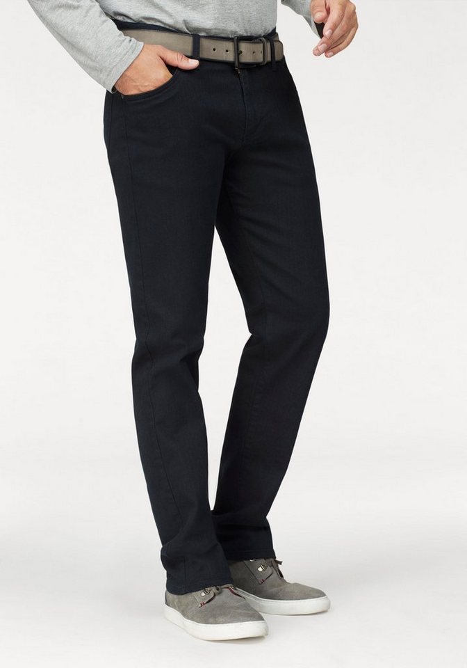 Arizona Stretch-Hose »Harry« Straight Fit kaufen   OTTO e746d7538b