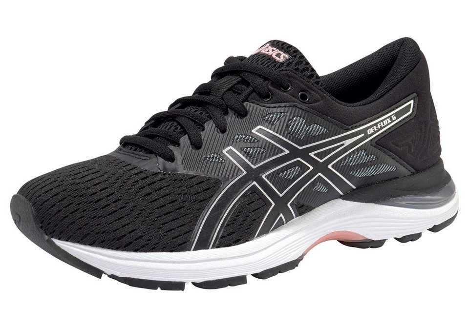 sports shoes 57ffe bf5d7 Asics »GEL-FLUX 5 W« Laufschuh