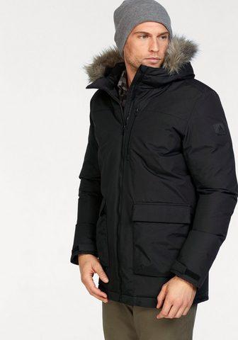 Куртка парка »XPLORIC«