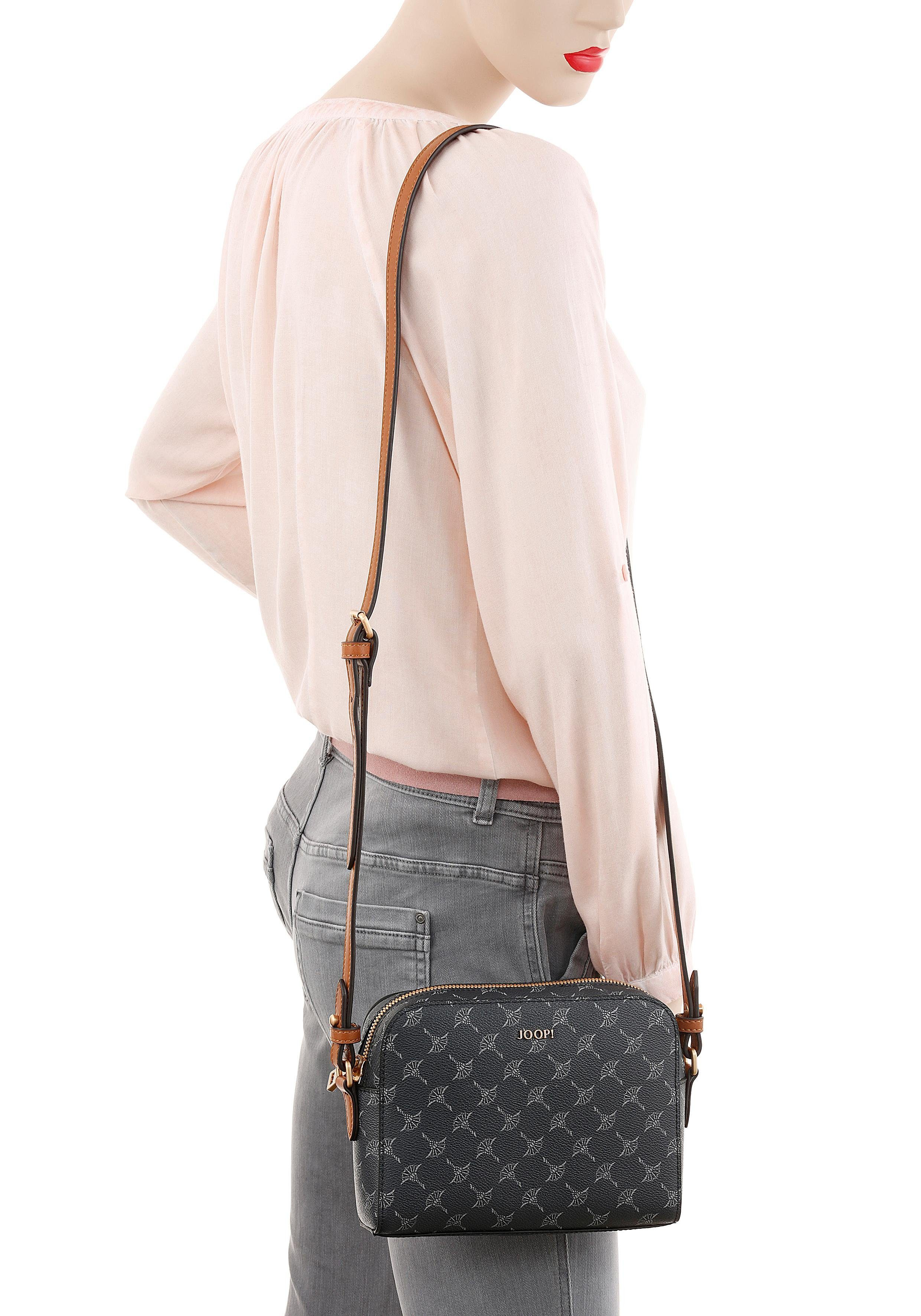 Mit Bag Mini Joop »cortina Allover Cloe« print 6zS6qn7
