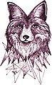 Schmuck-Tattoo »Wild Summer«, 4-tlg., XXL Format, Bild 5
