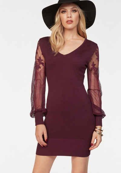 Rotes Partykleid online kaufen | OTTO