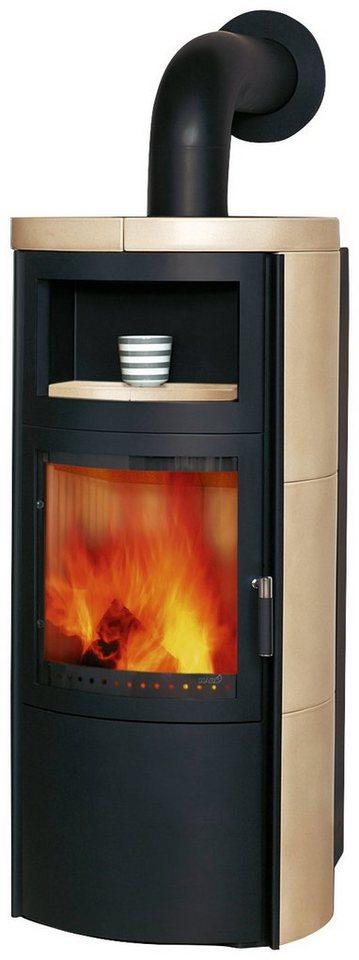 hark kaminofen vito ww ecoplus creme kachel 14 2 kw dauerbrand online kaufen otto. Black Bedroom Furniture Sets. Home Design Ideas