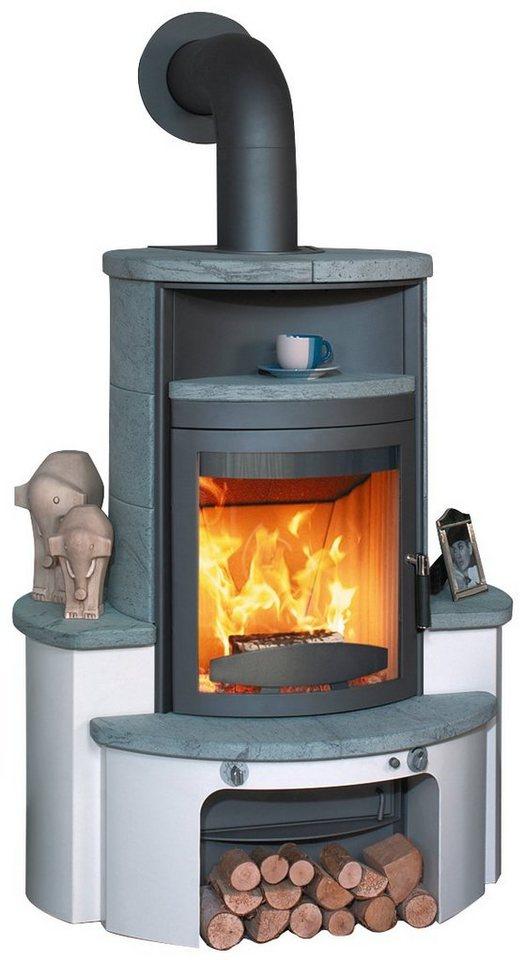 Kaminofen Dauerbrand 10 Kw : hark kaminofen avenso ecoplus naturstein 6 kw dauerbrand online kaufen otto ~ Yuntae.com Dekorationen Ideen