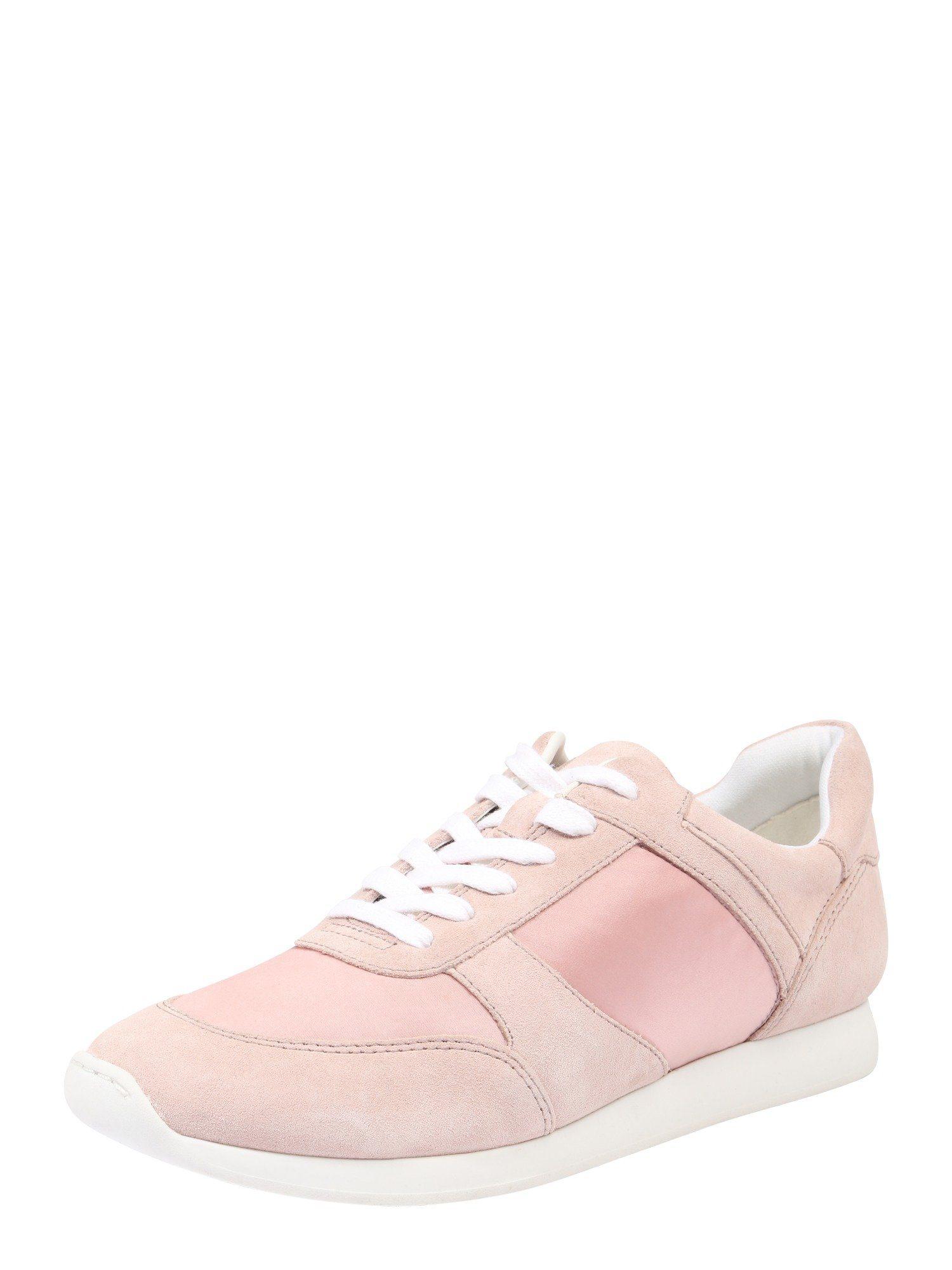 Vagabond Kasai Sneaker, Ziernaht online kaufen  beige