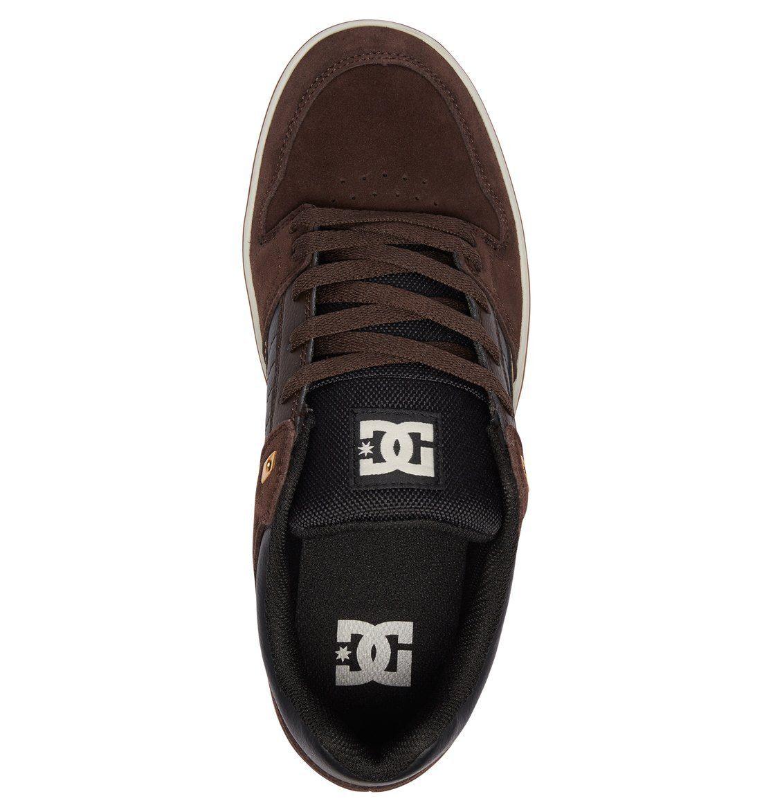 nr Course Online Kaufen Artikel Braun Se Dc 7924486399 2 Shoes Textilunterlagen Schuhe 0nYnwUSWz