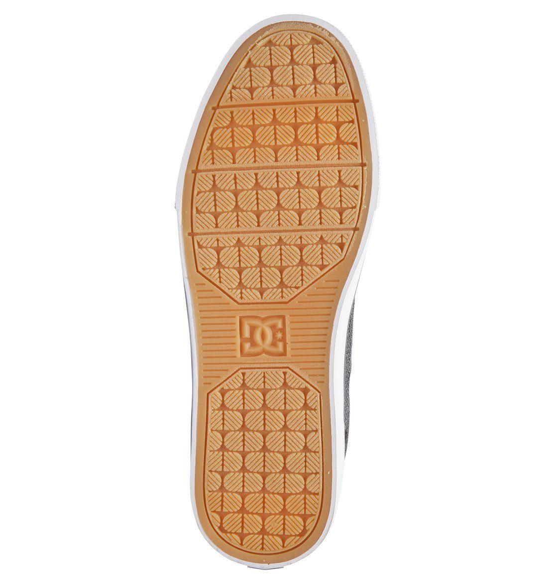 Shoes Artikel Online Dc Schuhe Tx Se 6862720399 Spezial Orange nr Kaufen Grey textilobermaterial Tonik zqSdAUq