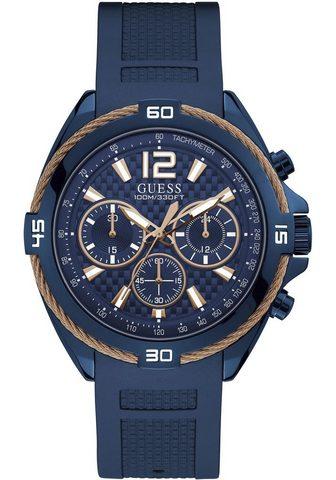 Часы-хронограф »SURGE W1168G4&la...