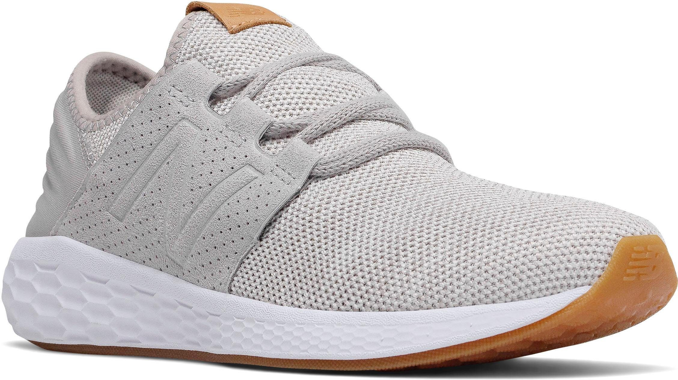 New Balance »Wmns Cruz v2« Sneaker online kaufen | OTTO