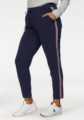 Брюки брюки