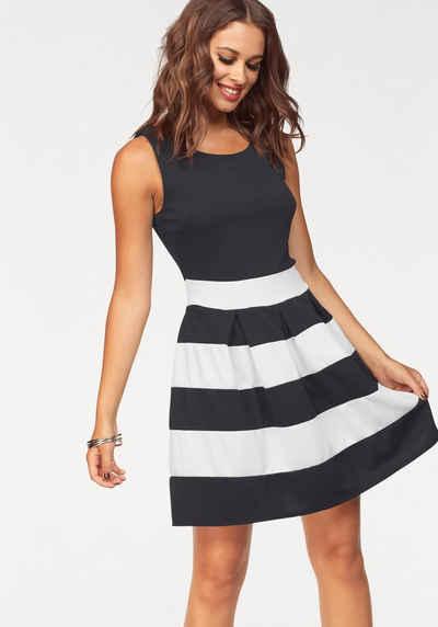 Schicke damen kleider online kaufen
