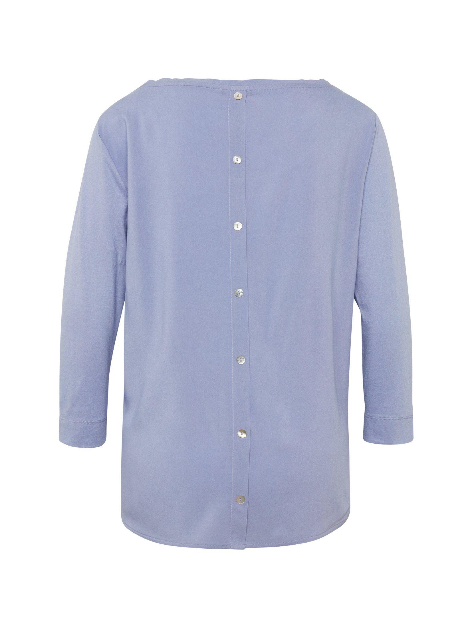 3 Im Materialmix« »shirt arm shirt Tailor Tom 4 wn0OPk