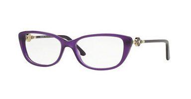 Versace Damen Brille »VE3206«