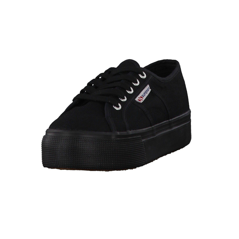 Superga Sneaker online kaufen  black