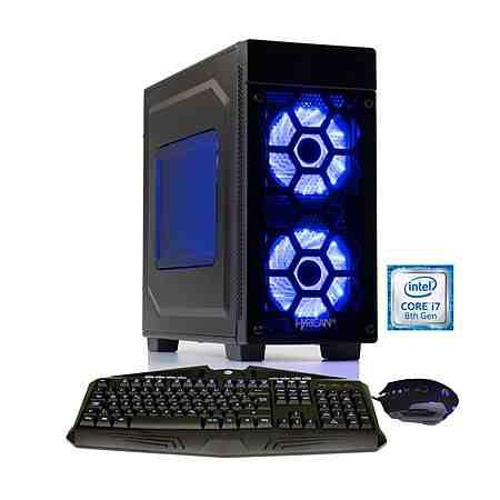 Multimedia: Computer