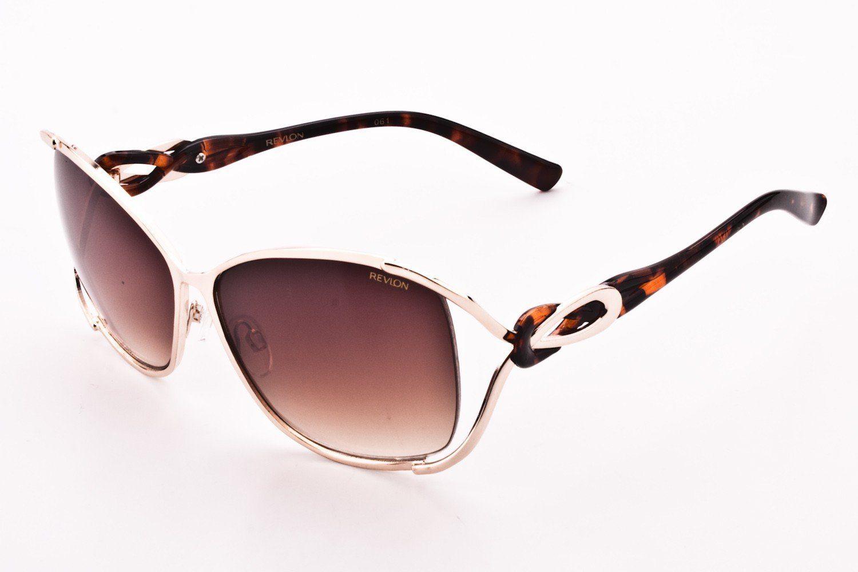 Revlon Sonnenbrille »R4200B«