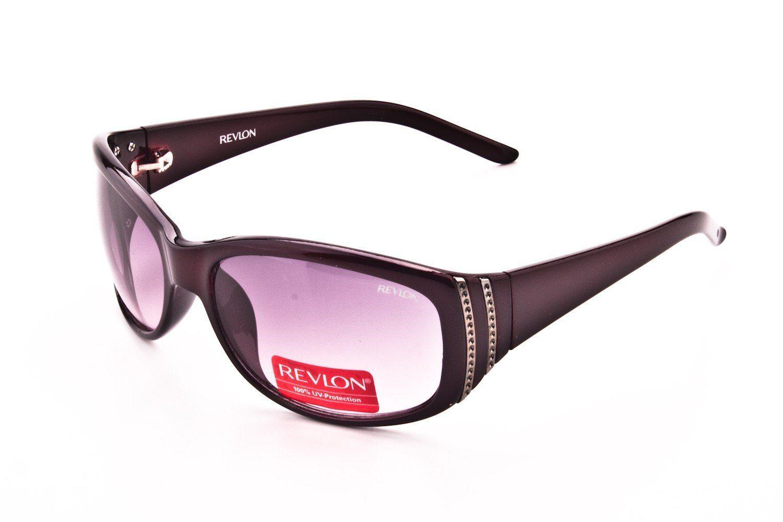 Revlon Sonnenbrille