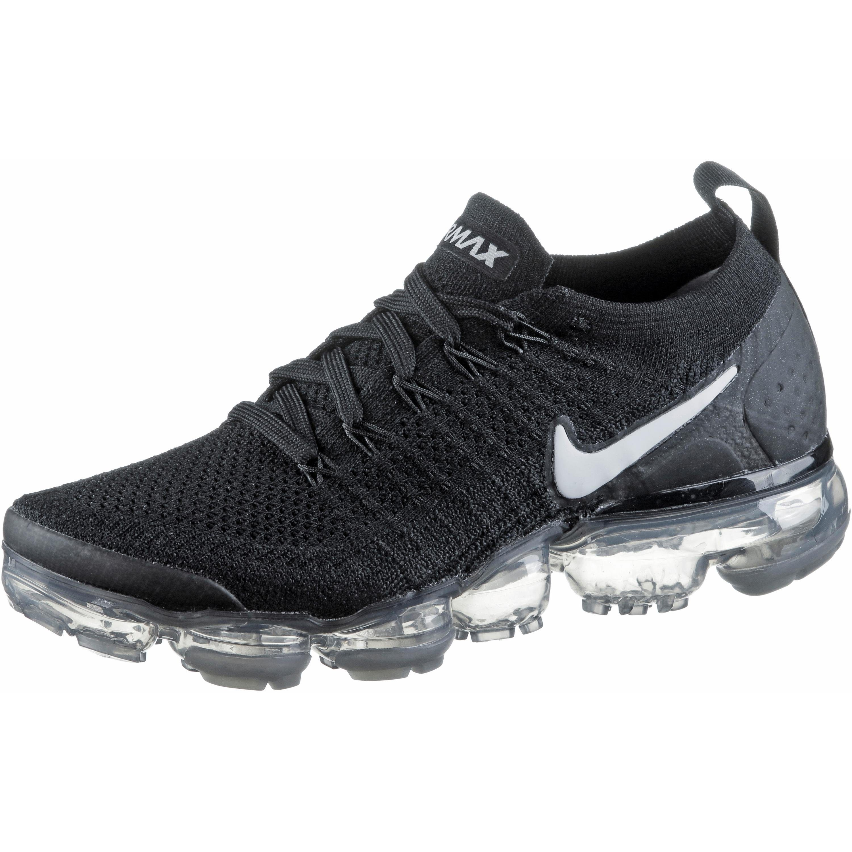 Nike Air Vapormax Flyknit2 Sneaker online kaufen  schwarz