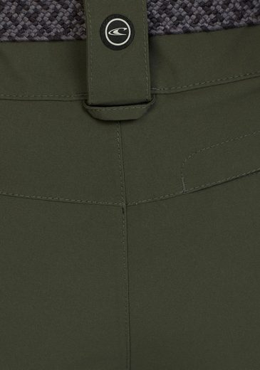 000mm Pants« O'neill Skihose 10 Wassersäule »star wxnSRZf8