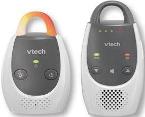 VTECH ® Mobili auklė