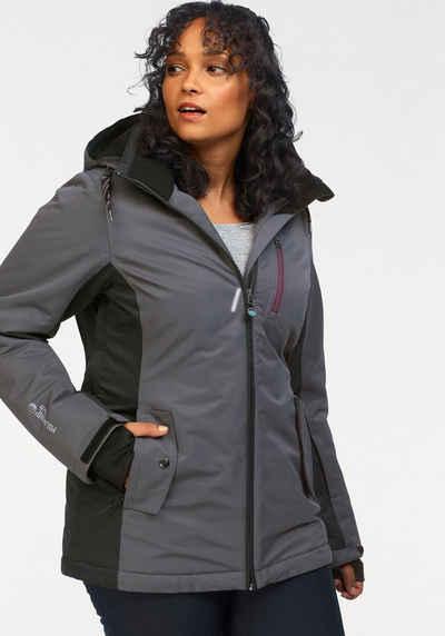 echte Qualität auf großhandel bester Großhändler Damen Skibekleidung online kaufen | OTTO