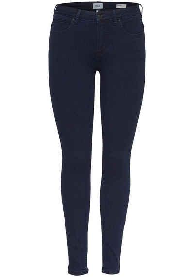 53dbb3e0913d Only Jeans online kaufen   OTTO