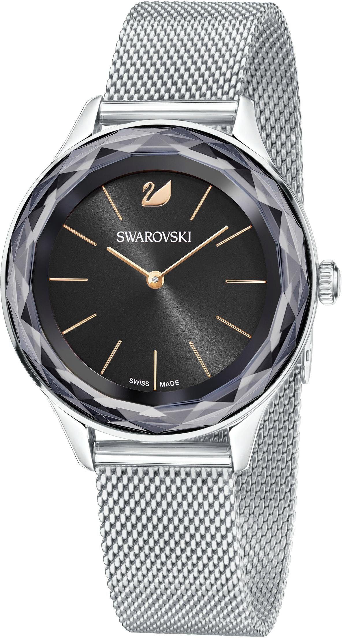 Schweizer Uhr Nova5430420«Otto Swarovski Schweizer »octea Swarovski »octea Swarovski Nova5430420«Otto »octea Uhr Uhr Schweizer 6fYb7gy