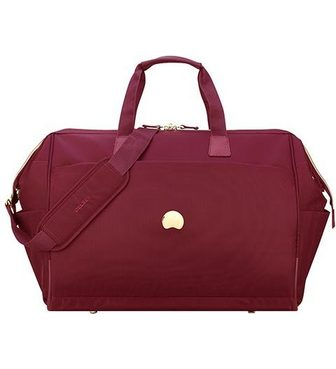 DELSEY Kelioninis krepšys »Montrouge black«