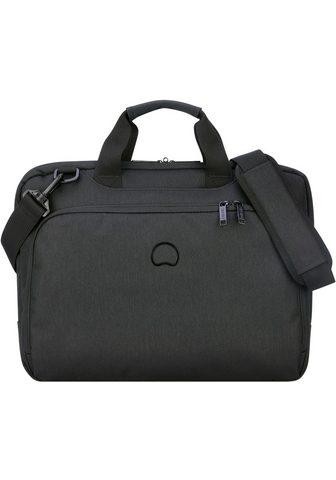 DELSEY Verslo klasės lagaminas »Esplanade 1 F...