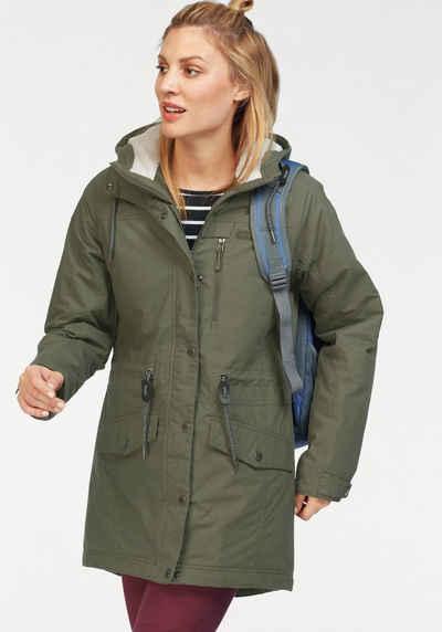 Jack Wolfskin Jacken online kaufen   OTTO bd843aa924