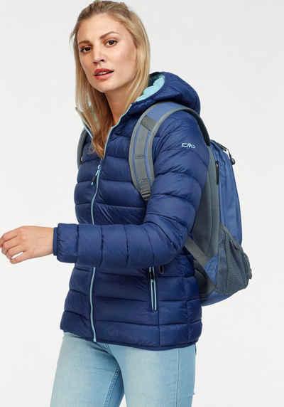 Daunenjacke in blau online kaufen   OTTO 6e5a9a9c6c