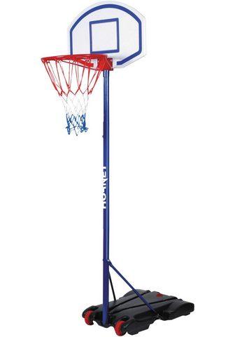 HUDORA Сетка баскетбольная »Hornet 205&...