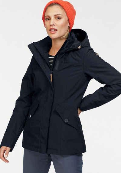 more photos 9ebf3 ada8a Günstige Damen Sportbekleidung » im SALE kaufen | OTTO
