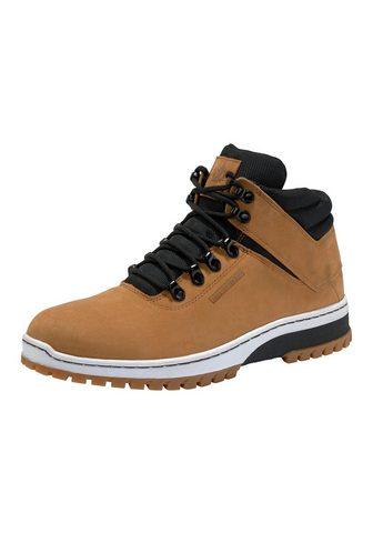 PARK AUTHORITY BY K1X Žieminiai batai »H1ke Territory Superi...