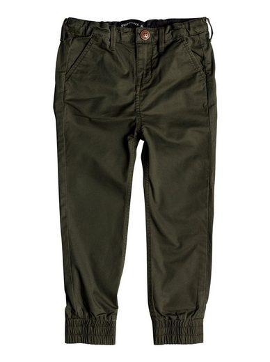 Quiksilver Jogger Pants »Takamatsu«